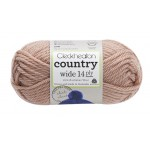 14 ply Country Wide