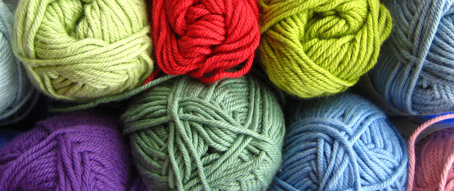 Best Yarns in Perth