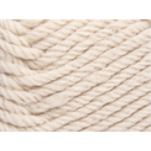 0b1019bc7 14 ply Country Wide