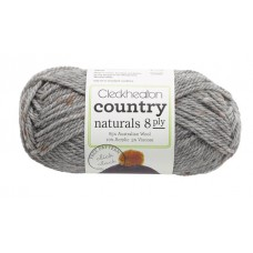 8 ply Country Naturals