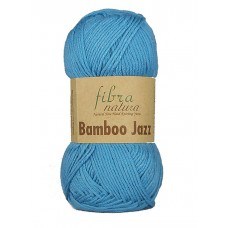 10 ply Bamboo Jazz