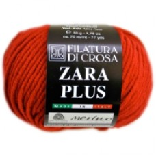 10 Ply Zara Plus Merino
