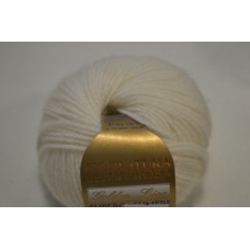5 Ply Supercashmere