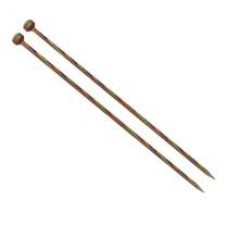 Knit Pro Single pointed needles 30cm - 3.25 - 5mm