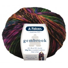 14 Ply Gembrook