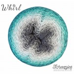 8 ply Whirl