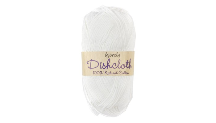 10 Ply Craft Cotton