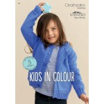 Patterns for children