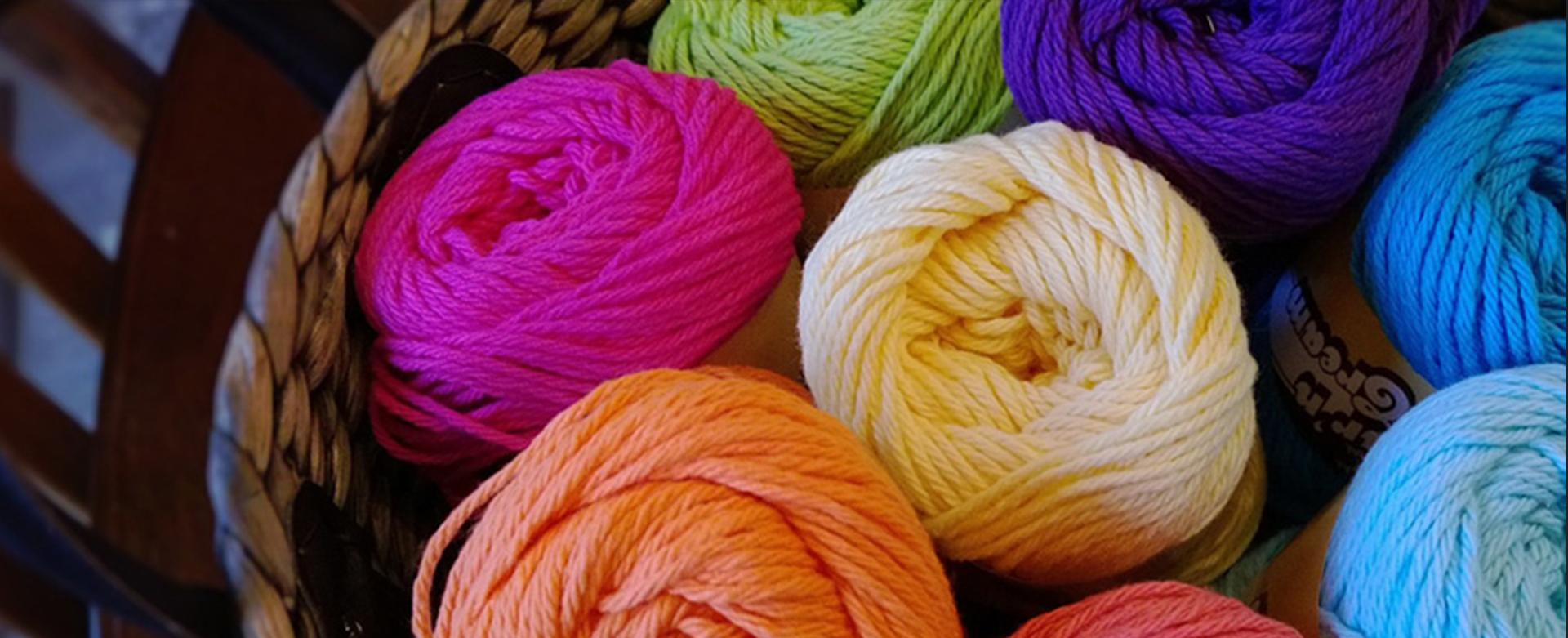 Crochet Yarn Australia Knitting Wool Perth Yarns On Collie